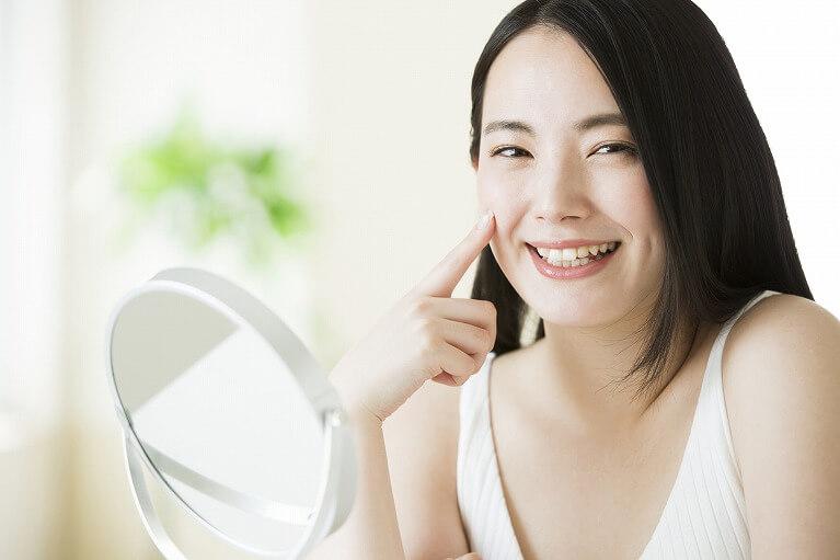 歯列矯正歯科治療とは